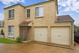2/54 Grose Vale Road, North Richmond, NSW 2754