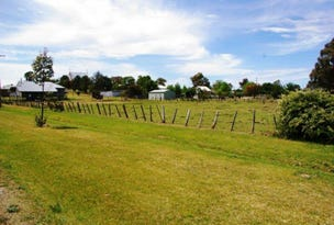 Lot 10, - Court St, Bundarra, NSW 2359