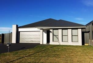 15 Golden Wattle Avenue, Gregory Hills, NSW 2557