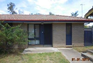 50 Havenhand Way, Bathurst, NSW 2795