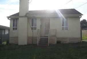 15 Donald Street, Morwell, Vic 3840