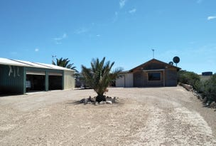 27 Seaview Road, Perlubie, SA 5680