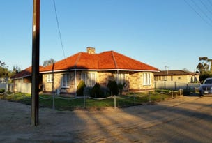 14 FOURTH STREET, Arthurton, SA 5572