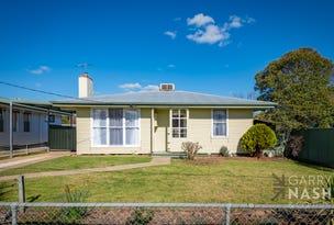 34 Manley Crescent, Wangaratta, Vic 3677