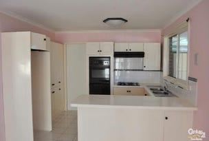 6A Mckell Close, Bonnyrigg, NSW 2177