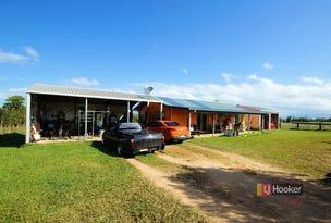 37 Sandy Creek Road, Tully, Qld 4854