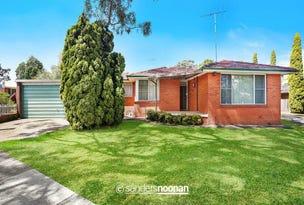 1/769 Forest Road, Peakhurst, NSW 2210