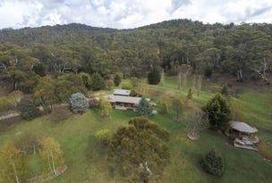 166  Eagle View Road, Moonbah, NSW 2627