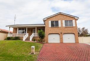 2 Galga Place, Oak Flats, NSW 2529