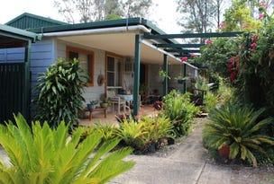 95 Avenue Road - Myrtle Creek, Casino, NSW 2470