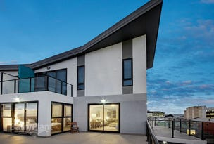 403/8-10 McLarty Place, Geelong, Vic 3220