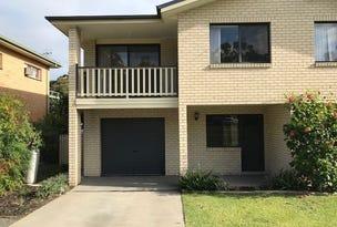138a Tallyan Point Road, Basin View, NSW 2540