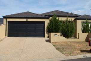 1 Doeberl Place, Queanbeyan, NSW 2620