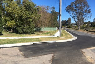 Lot 2/5 Nikko Road, Warnervale, NSW 2259