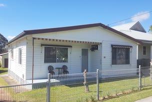 84 Shoalhaven Street, Nowra, NSW 2541