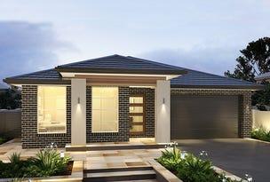 Lot 5063 Jamboree Avenue, Leppington, NSW 2179