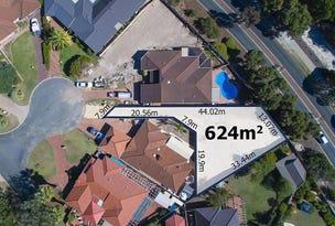 4A Killarney Close, Connolly, WA 6027