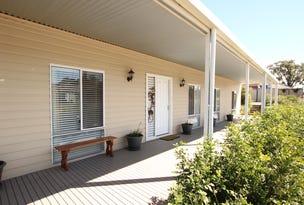 56 Logue Street, Waroona, WA 6215