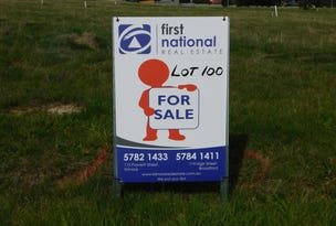 Lot 100 Natures Run, Kilmore, Vic 3764