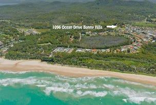 1096 Ocean Drive, Bonny Hills, NSW 2445