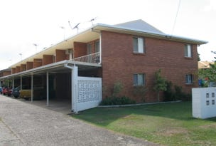 3/57 Brisbane St, Mackay, Qld 4740