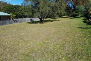40 Renee Crescent, Moruya Heads, NSW 2537