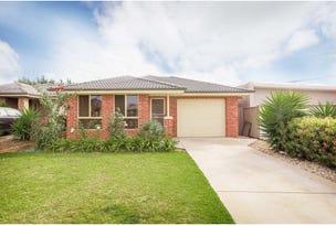 12 Stringybark Court, Thurgoona, NSW 2640