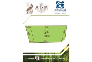Lot 24 Curlew Court, Hewett, SA 5118
