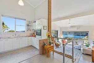 2/100 John Whiteway Drive, Gosford, NSW 2250