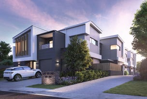 Centraux/38-42 Selwyn Street, Merewether, NSW 2291