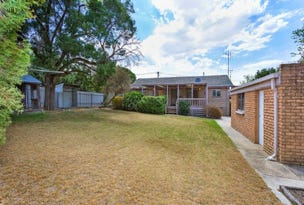 157 Bilba Street, East Albury, NSW 2640