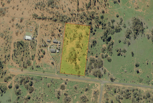 21(Lot 24) singleton Drive, Cobar, NSW 2835