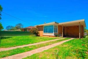 10 Sophia Jane Avenue, Woodberry, NSW 2322