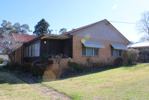 87 Park St, Scone, NSW 2337