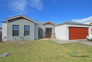 37 Waters Road, Bayonet Head, WA 6330