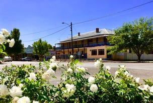82-82A Queen Street, Barraba, NSW 2347