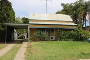 72 Noorong Street, Barham, NSW 2732