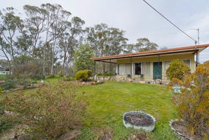 17 Fenton Avenue, Campbells Creek, Vic 3451