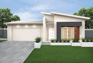 Lot 11 Macksville Heights Drive, Macksville, NSW 2447