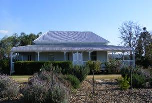21 Tiernan Terrace, Murgon, Qld 4605