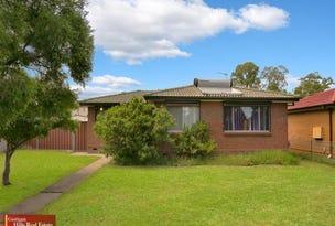 17 Cowper Circle, Quakers Hill, NSW 2763