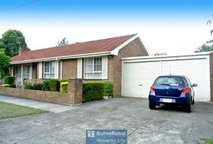 125 Watsons Road, Glen Waverley, Vic 3150