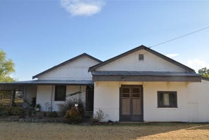 24 Oberon  Street, Eugowra, NSW 2806