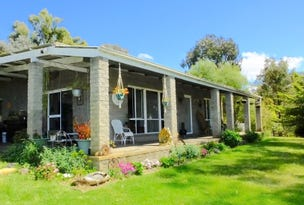 65 Springs Road, Newry, Vic 3859