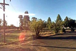 30 Bridges Street, Gwabegar, NSW 2356