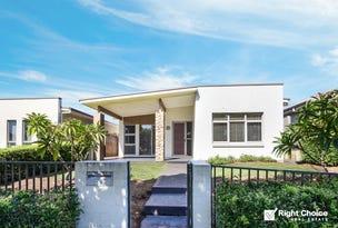 55 Whittaker Street, Flinders, NSW 2529