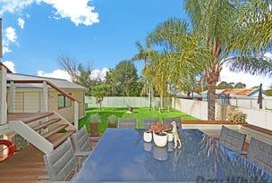 101 Coonanga Avenue, Budgewoi, NSW 2262