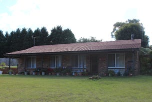 26 Cavanagh Lane, West Nowra, NSW 2541