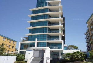 5/78 The Esplanade, Burleigh Heads, Qld 4220