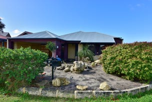 5 Tokara Ave, Henley Brook, WA 6055
